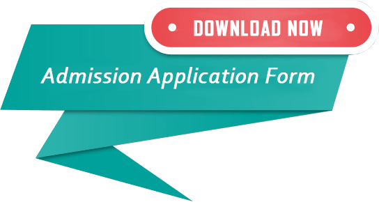 Download AIHM admission Form